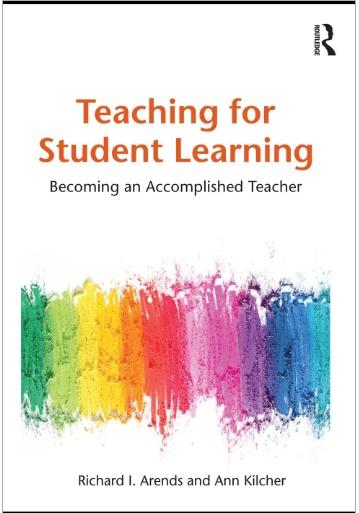 Belajar dan Pembelajaran di Sekolah