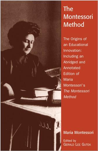Metode Montessori
