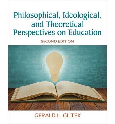 Filsafat Perenialisme